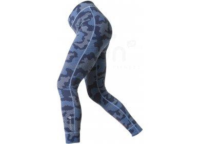 reebok legging one series w pas cher v tements femme running collants pantalons en promo. Black Bedroom Furniture Sets. Home Design Ideas