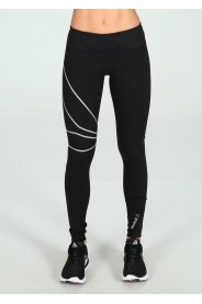 Reebok Long Tight W