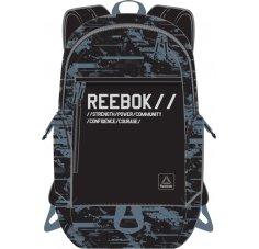 Reebok Motion Workout