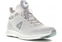 Reebok Pump Plus Ultraknit W