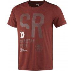 Reebok Spartan Race M