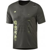 Reebok Spartan Race Tech M