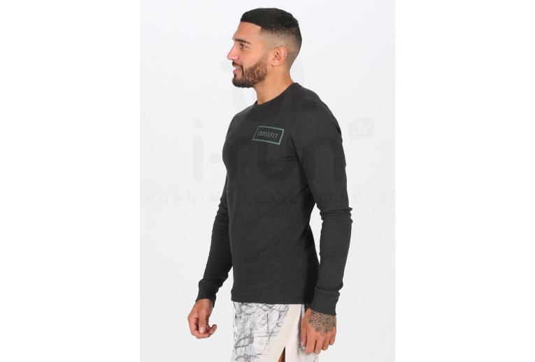Reebok Thermal LS M