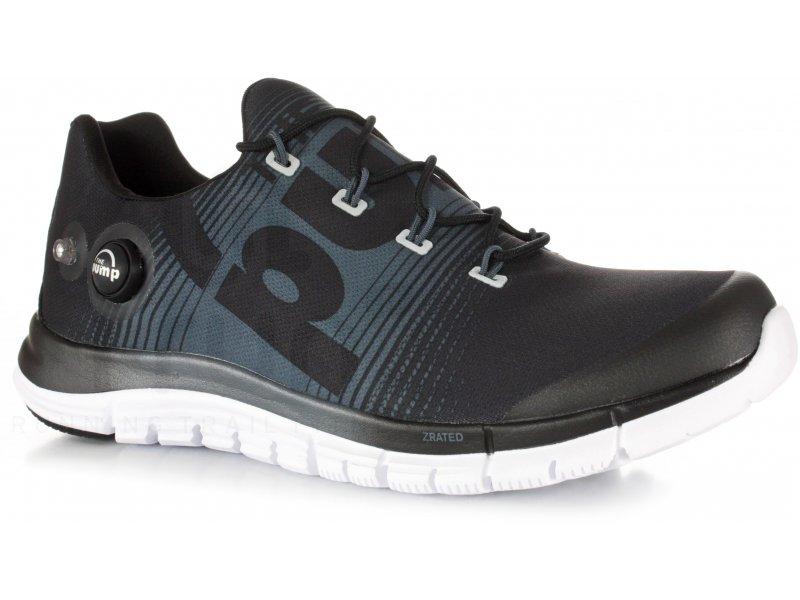 Running Reebok Running Running Reebok Chaussure Avis Running Chaussure Chaussure Avis Chaussure Avis Reebok m0nwN8