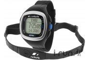 Runtastic Montre GPS & Heart Rate Monitor + HeadLamp