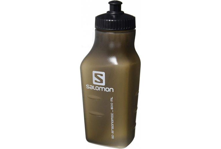 Salomon Botella 3D 600 ml