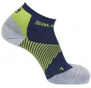 Salomon Chaussettes Speed Support