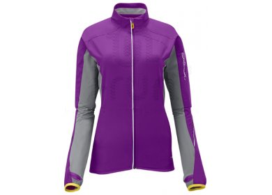 Salomon Coupe vent XR Jacket W