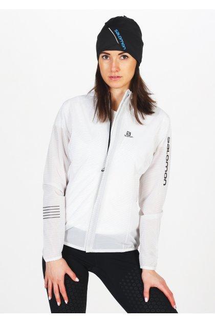 Salomon chaqueta Lightning Race WP