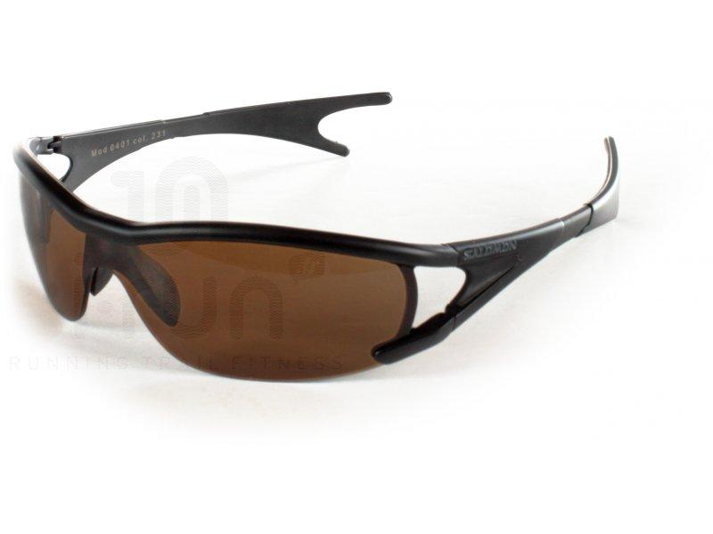 013ef7d955aa5 lunettes salomon fusion pas cher