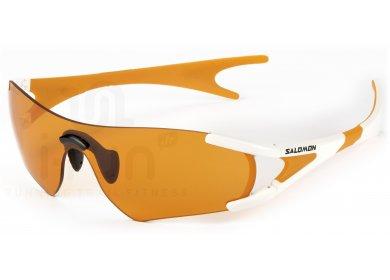 lunettes salomon fusion pas cher,maillot salomon homme