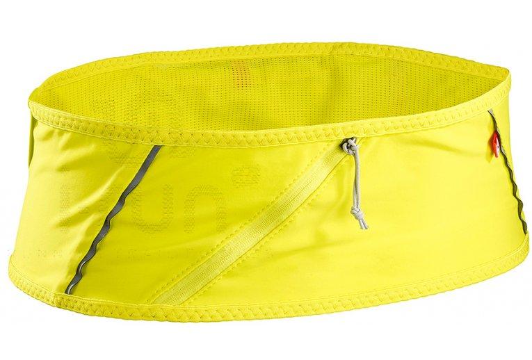 Salomon Pulse Belt