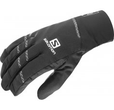 Salomon RS Pro Windstopper