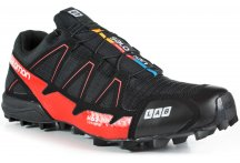 Salomon  S-Lab Fellcross 2 M