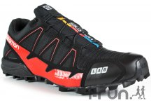 Salomon  S-Lab Fellcross 2 W