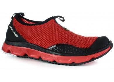 Trail Rx Slide Repos Chaussures 3 2 Chaussure 0 Salomon De Qrtshd