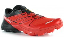 Salomon S-Lab Sense 3 Ultra Softground M