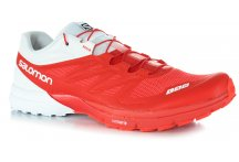 Salomon S-Lab Sense 4 Ultra M