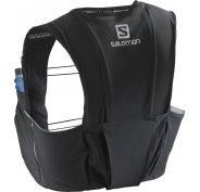 Salomon S-Lab Sense Ultra 8 SET