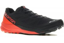 Salomon S-LAB Sense Ultra M