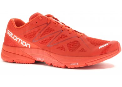 Salomon S-Lab Sonic M