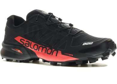 Salomon S-Lab SpeedCross M