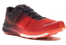 Salomon S-Lab Ultra W