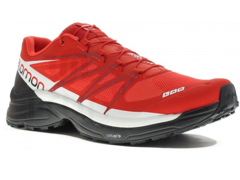 chaussure running femme running chaussure salomon EI9YWDH2
