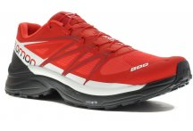 Salomon S-Lab Wings 8 W