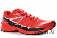 Salomon S-Lab Wings M