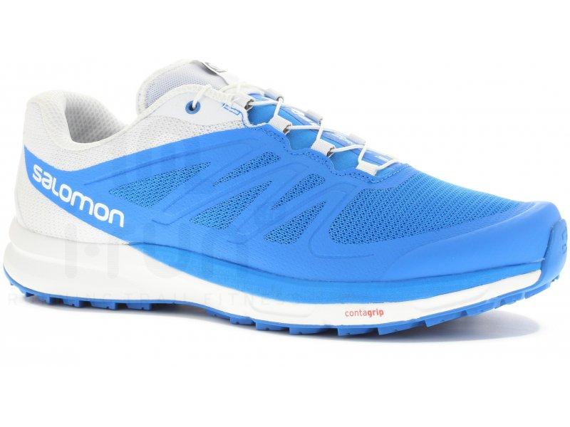 salomon sense pro 2 m pas cher chaussures homme running route chemin en promo. Black Bedroom Furniture Sets. Home Design Ideas