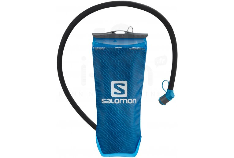 Salomon Soft Reservoir 1.6L Insulated