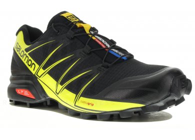 Salomon SPEEDCROSS Pro M