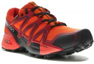 Salomon SPEEDCROSS Vario 2 Gore-Tex M