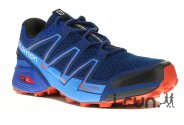 Salomon SPEEDCROSS Vario Gore-Tex M