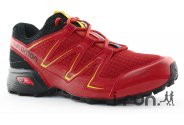 Salomon - SPEEDCROSS Vario M