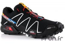 Salomon S-Lab SPIKECROSS 3 ClimaShield M