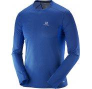Salomon Tee-shirt Trail Runner M