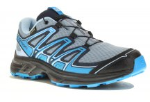 Salomon Wings Flyte 2 Gore-Tex W