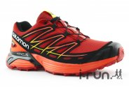 Salomon Wings Flyte Gore-Tex M
