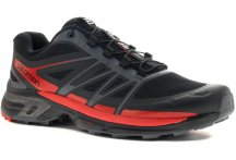 Salomon Wings Pro 2 M