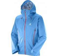 Salomon X Alp 3L M