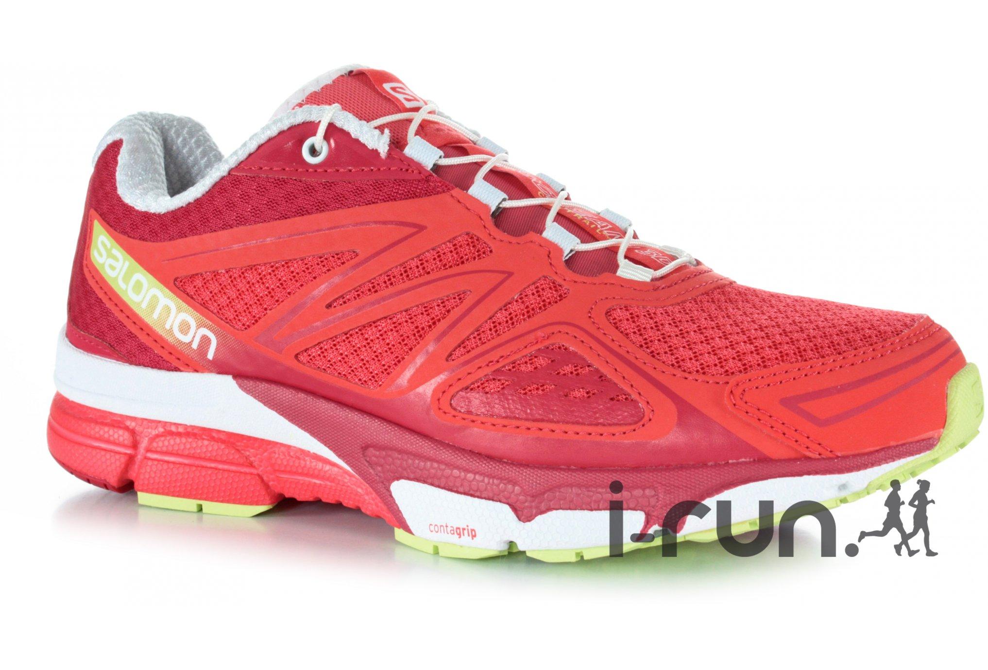 Salomon Sense Propulse Trail Running Shoes Review