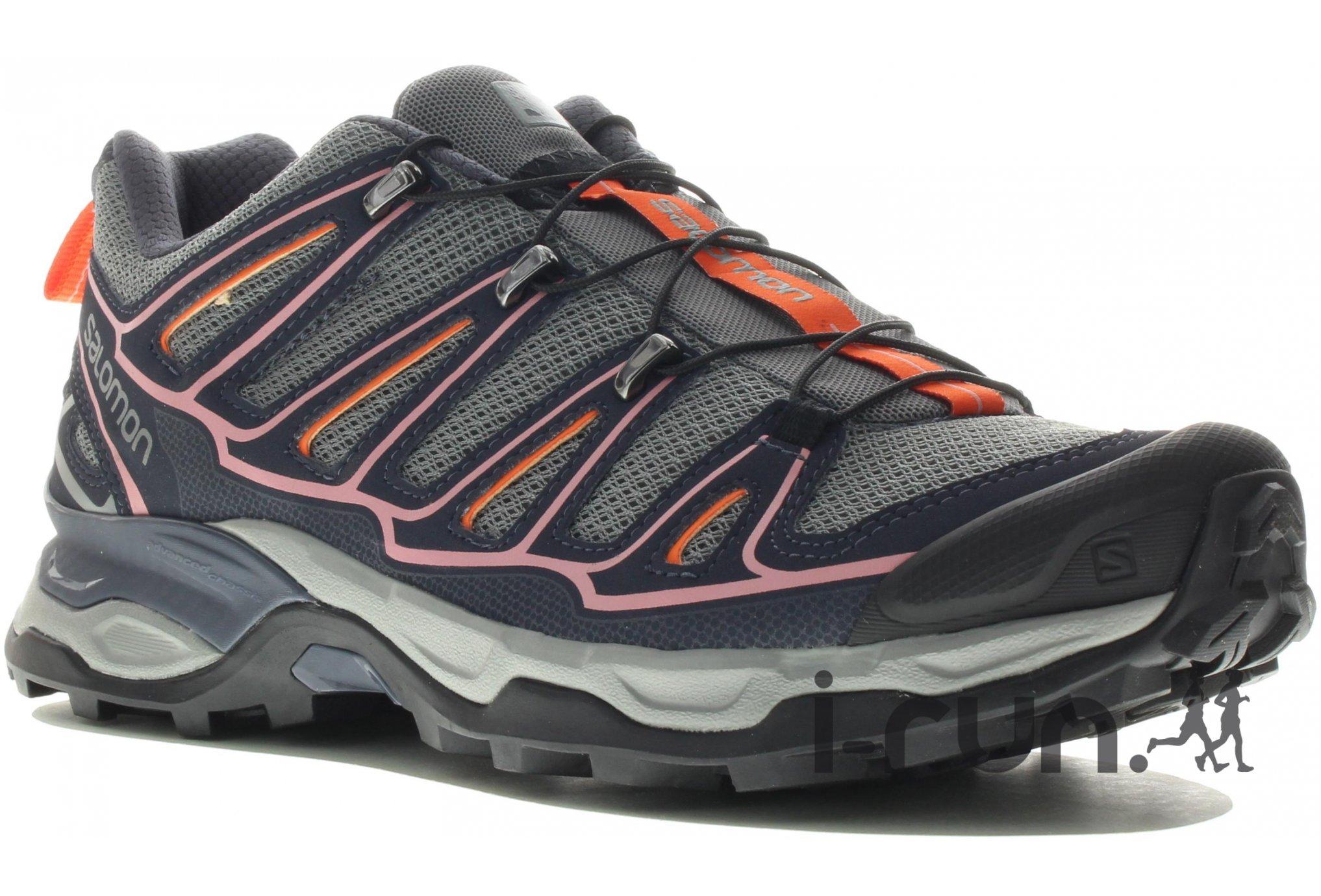 Salomon X Ultra 2 W Chaussures running femme