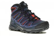 Salomon X Ultra Mid 2 Gore-Tex W
