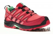 Salomon XA PRO 3D ClimaShield Waterproof J