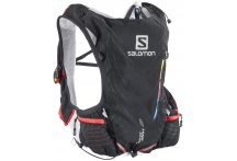 Salomon XT Advenced Skin 5 Slab Set