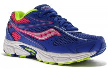 Saucony Cohesion 8 Junior