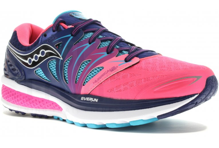 Chaussures de running | Saucony | Triumph ISO 2 Shoes (AW16