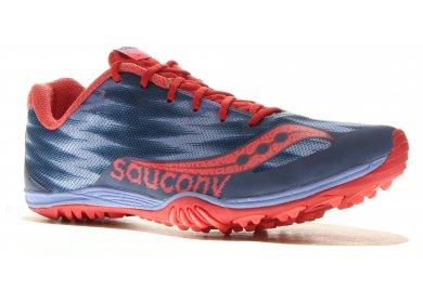 Saucony Kilkenny XC5 Spike W